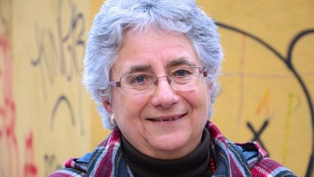 Montserrat Galcerán
