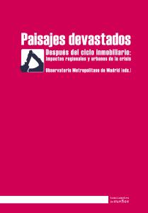 cubierta_paisajes_devastados_promocion_2