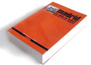 libro_om
