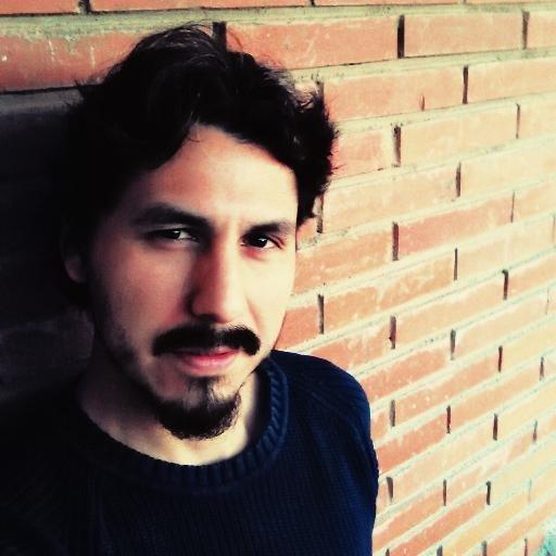 Mario Espinoza Pino
