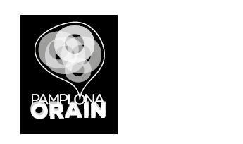 Pamplona Orain